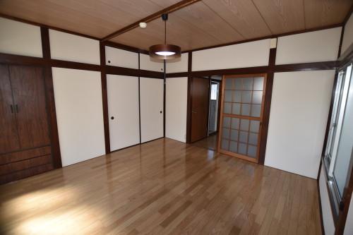 和田荘 002
