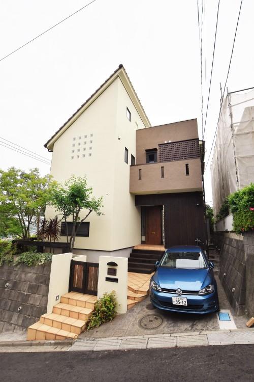 笹川邸 002 (2)