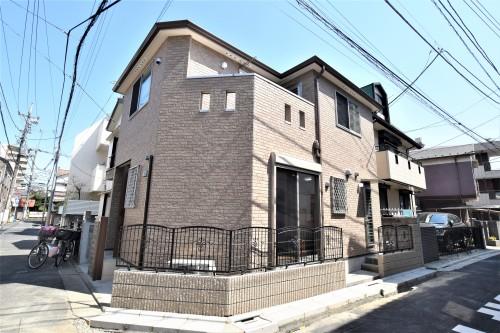 矢崎邸完成写真 043 (2)