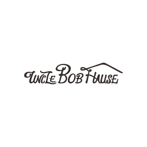 UNCLEBOBHAUSE_logo